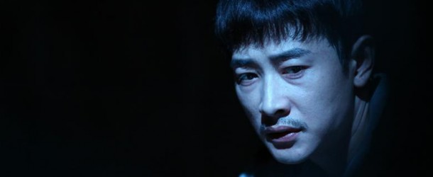New Chinese Cinema   Pingyao International Film Festival   Year Zero 2017