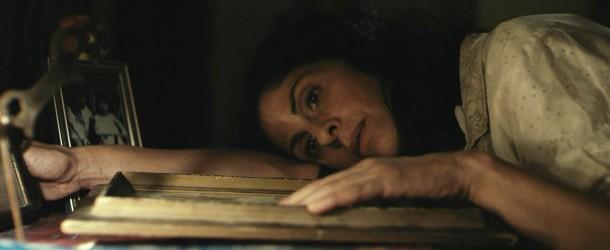 Ewa (2017) | UK Jewish Film Festival 2017