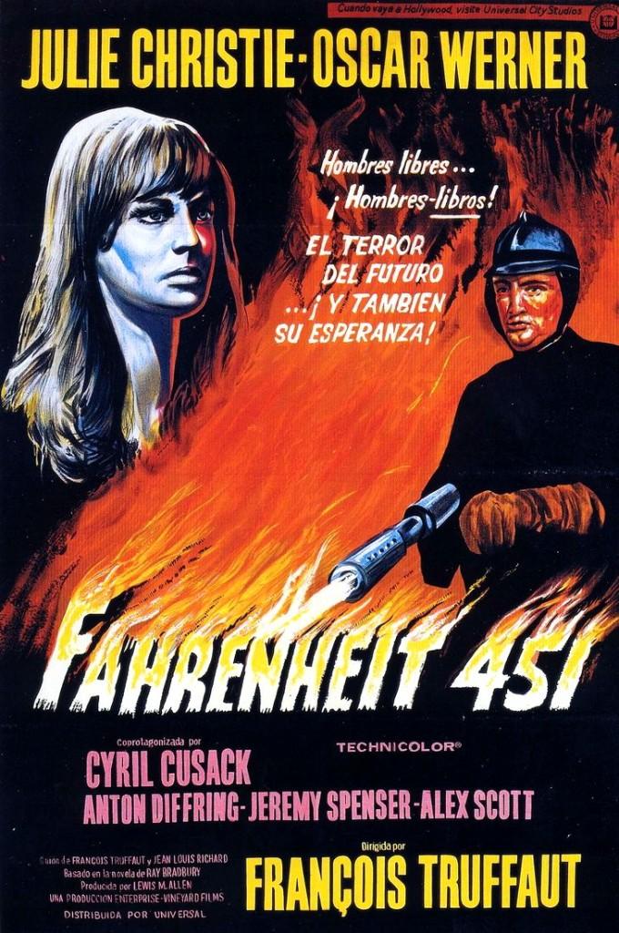 Fahrenheit-451-poster-1
