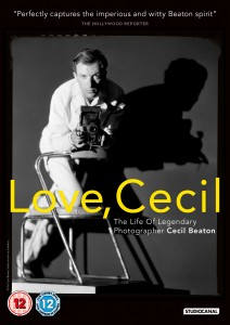 LoveCecil_DVD_2DPack